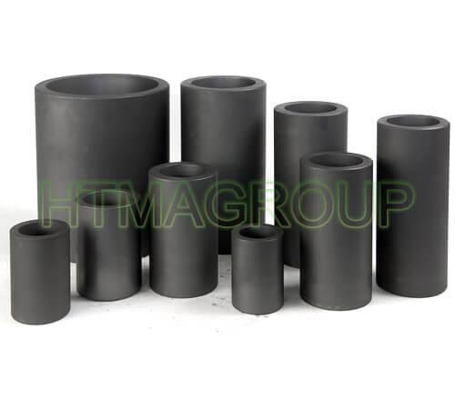 resin graphite