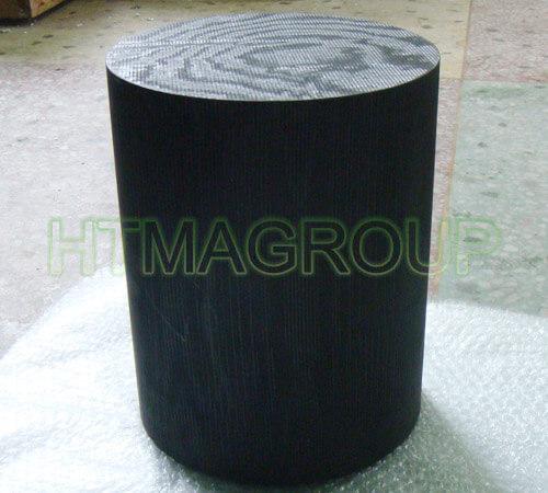 carbon composite plates