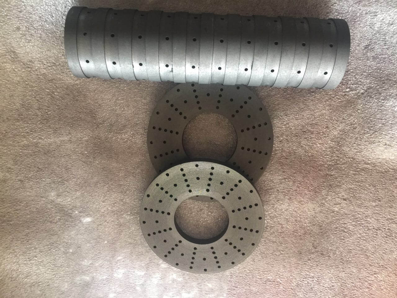cnc-machined-antimony-graphite-parts-1
