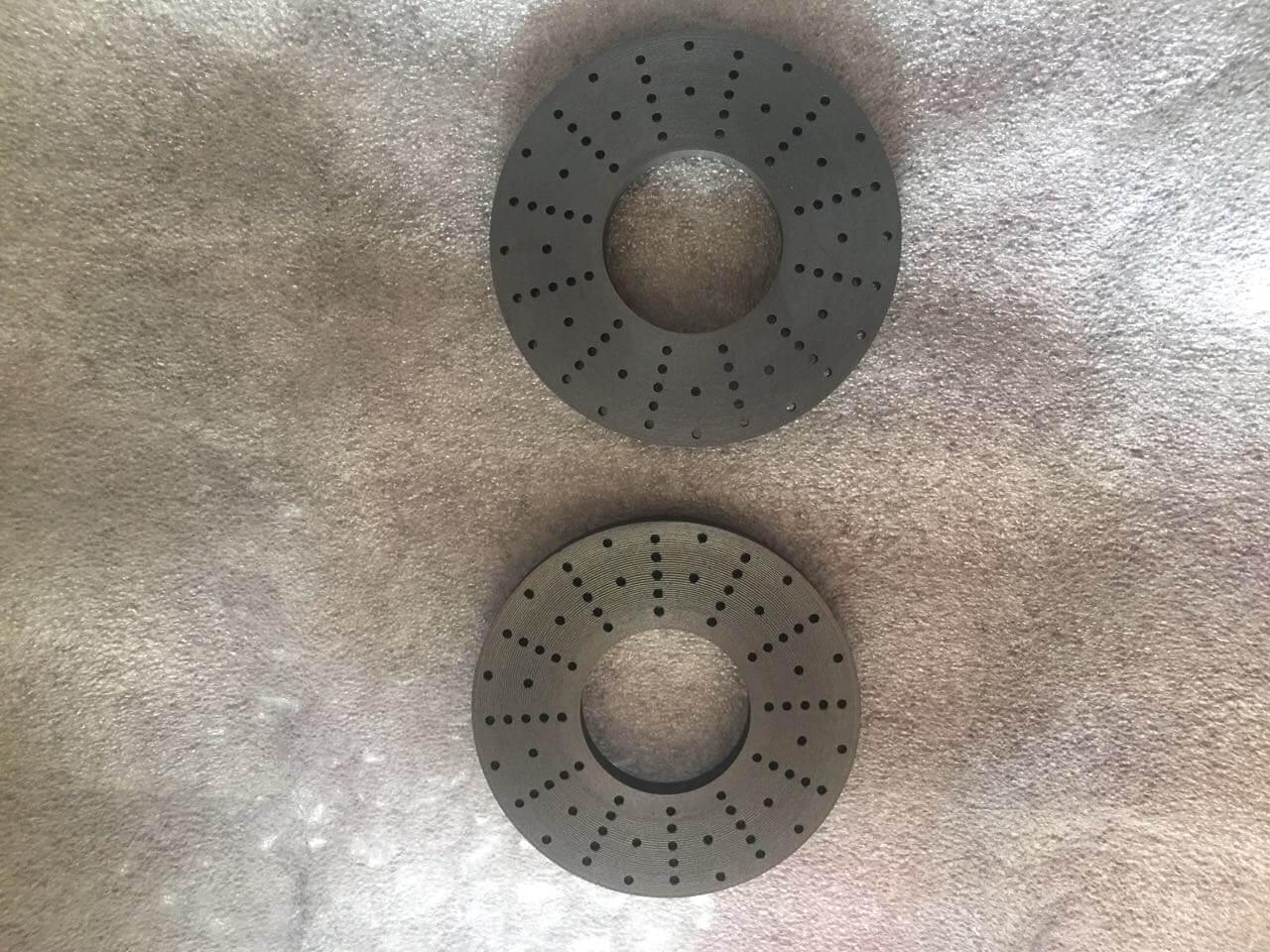 cnc-machined-antimony-graphite-parts-2