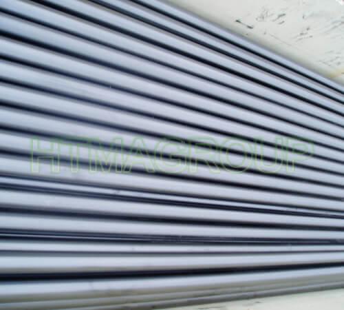graphite pipe