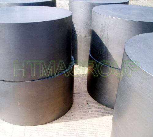 isostatic graphite| isostatic pressing graphite material manufacturer