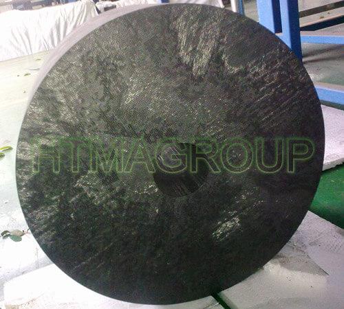 4d carbon composite