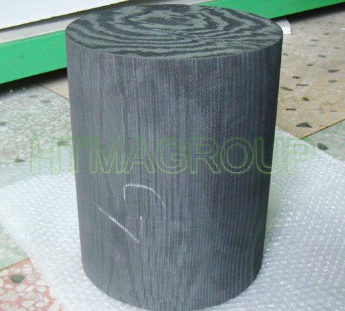 carbon carbon composite rods