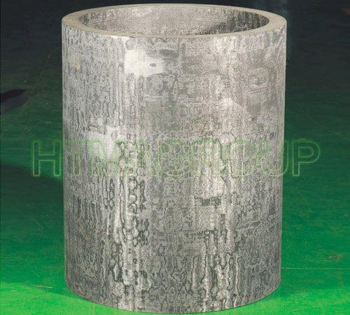 carbon carbon mould