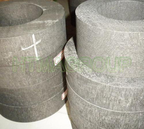 carbon compoiste mould