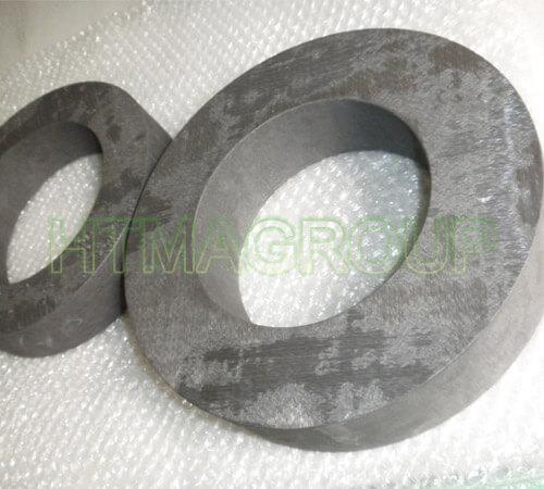 carbon composite brake disk