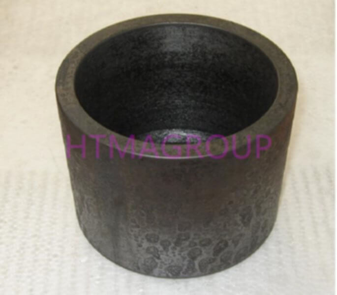 carbon composite mould
