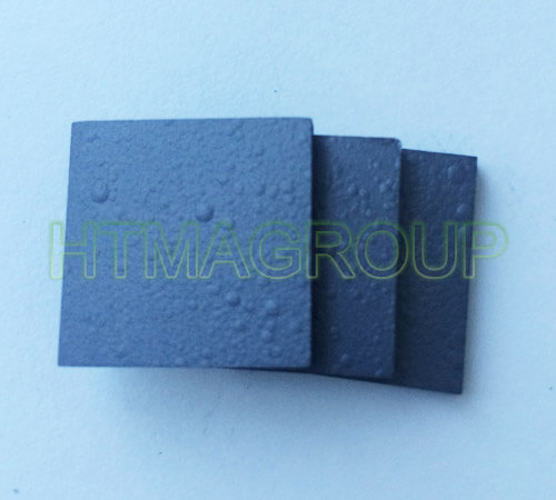 pyrolytic graphite sheet
