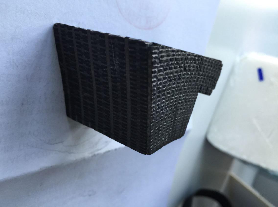 3d-hoop-structure-carbon-carbon-composite-1