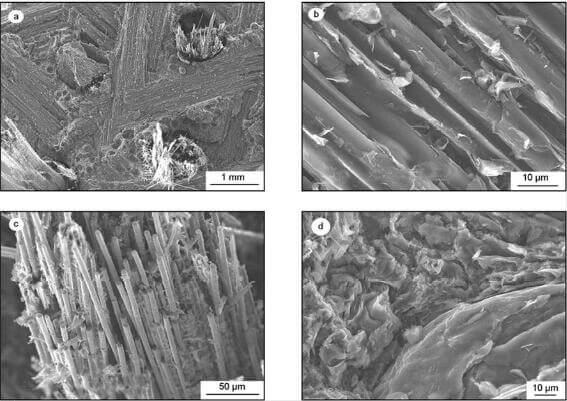 fig.4-photomicrographs-of-CC-composite-woven-axial-carbon-rods