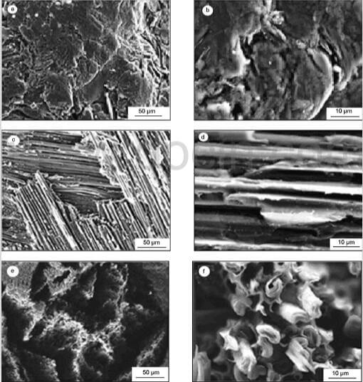 fig.6-SEM-micrographs-of-the-fracture-surfaces-of-CC-composite