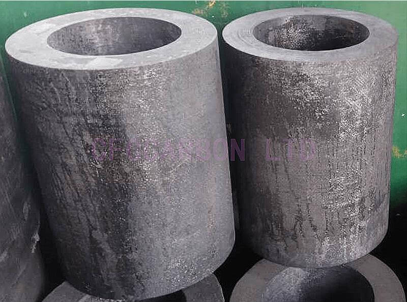 hot-pressed-carbon-composite-mould