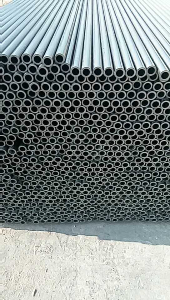 graphite pipes for heat exchangers (4)